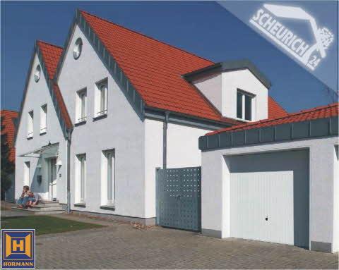 h rmann berry schwingtor n80 motiv 902 preisvergleich schwingtor g nstig kaufen bei. Black Bedroom Furniture Sets. Home Design Ideas