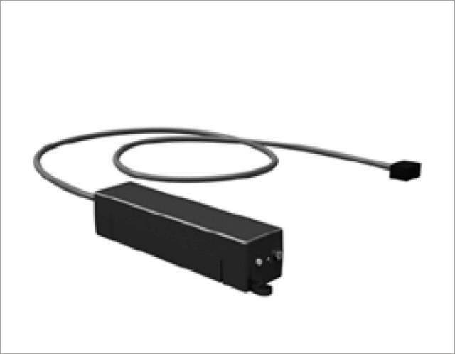 Hörmann Empfänger HE 3 BS 868 MHz BiSecur (3 Kanal Empfänger)