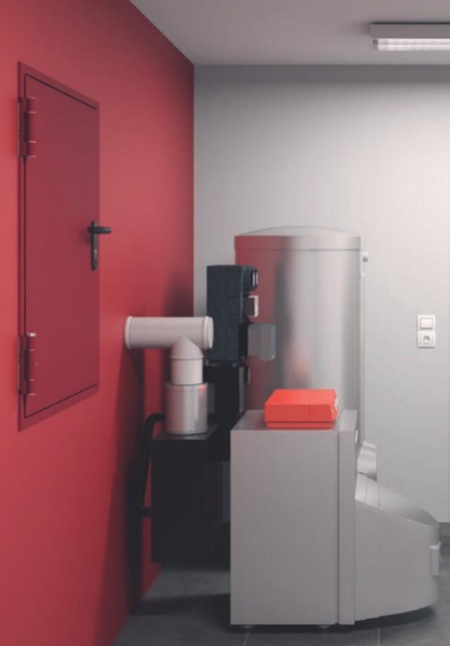 h rmann h8 5 preisvergleiche erfahrungsberichte und kauf bei nextag. Black Bedroom Furniture Sets. Home Design Ideas
