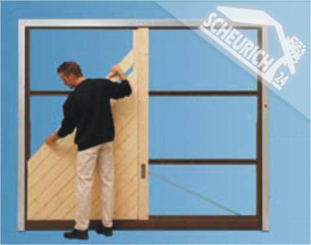 h rmann schwingtor preisvergleiche erfahrungsberichte und kauf bei nextag. Black Bedroom Furniture Sets. Home Design Ideas