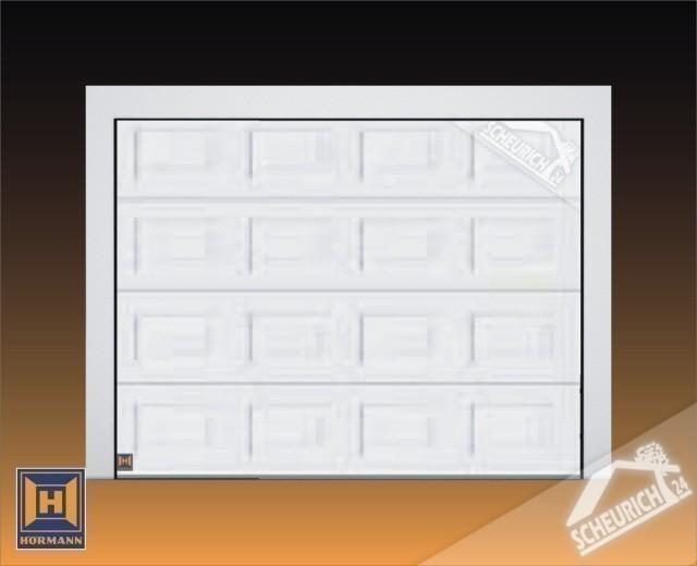 test garagentore preisvergleiche erfahrungsberichte und. Black Bedroom Furniture Sets. Home Design Ideas