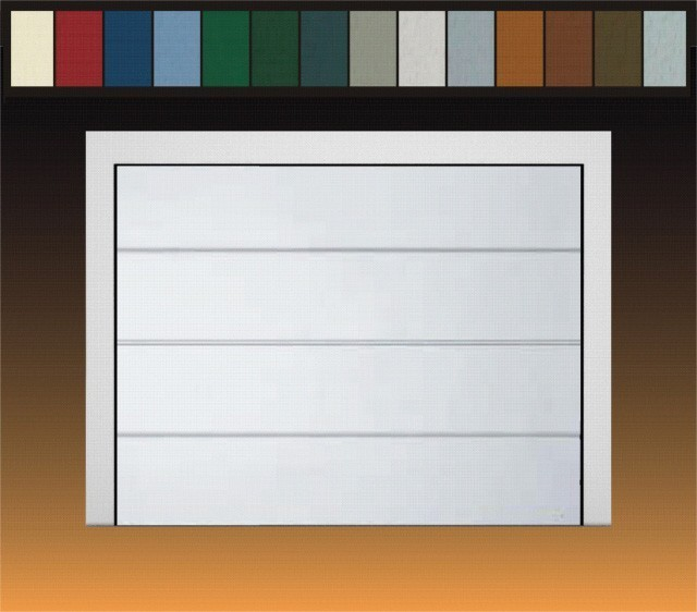 garagentore gebraucht preisvergleiche erfahrungsberichte und kauf bei nextag. Black Bedroom Furniture Sets. Home Design Ideas