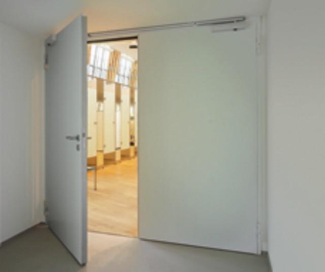 h rmann t30 preisvergleiche erfahrungsberichte und kauf. Black Bedroom Furniture Sets. Home Design Ideas