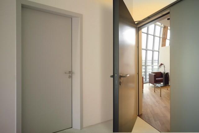 dryfix preisvergleiche erfahrungsberichte und kauf bei. Black Bedroom Furniture Sets. Home Design Ideas