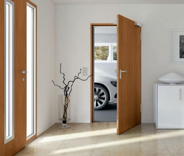 sicherheitst ren sonstige preisvergleiche erfahrungsberichte und kauf bei nextag. Black Bedroom Furniture Sets. Home Design Ideas