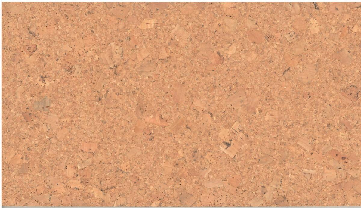 KWG Kork-Wandbelag IB 6030 massiv 300x600x3 mm 0,90 m²