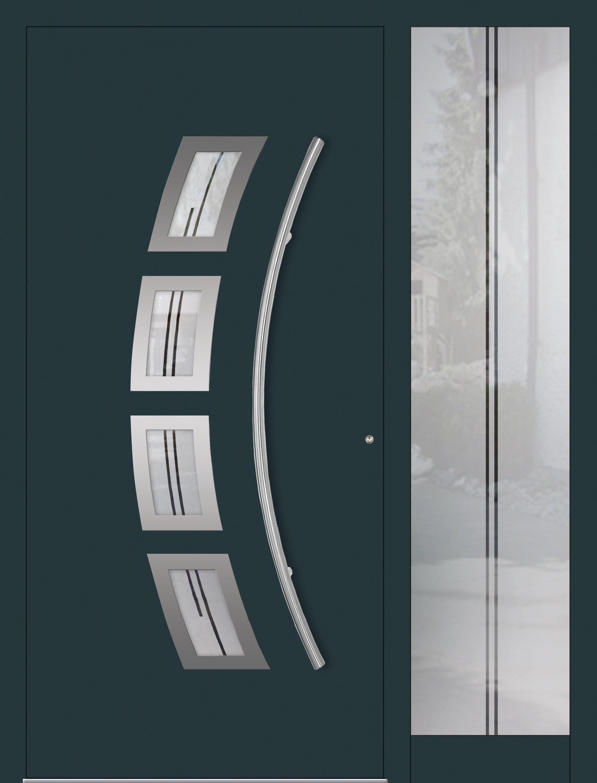 Haust ren gebraucht preisvergleiche erfahrungsberichte for Klauke aluminium