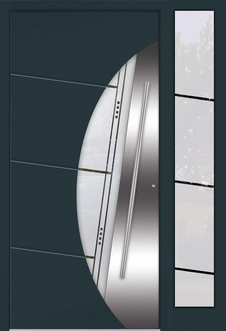haust ren aluminium sonstige preisvergleiche erfahrungsberichte und kauf bei nextag. Black Bedroom Furniture Sets. Home Design Ideas