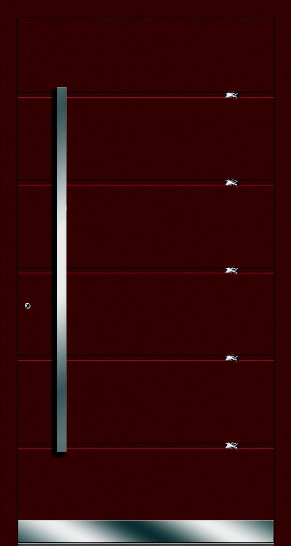 gebrauchte haustueren preisvergleiche erfahrungsberichte und kauf bei nextag. Black Bedroom Furniture Sets. Home Design Ideas