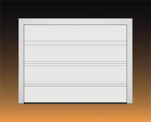 test garagentore preisvergleiche erfahrungsberichte und kauf bei nextag. Black Bedroom Furniture Sets. Home Design Ideas