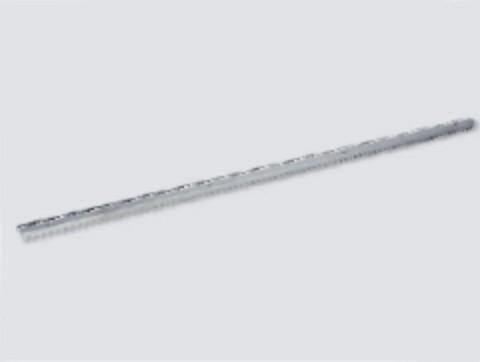 Tousek Stahlzahnstange breite Ausführung, Modul 4