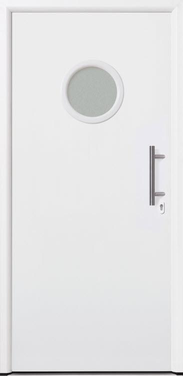 Hörmann Haustür ThermoPro TPS 040 wählen Sie Maße und Farbe