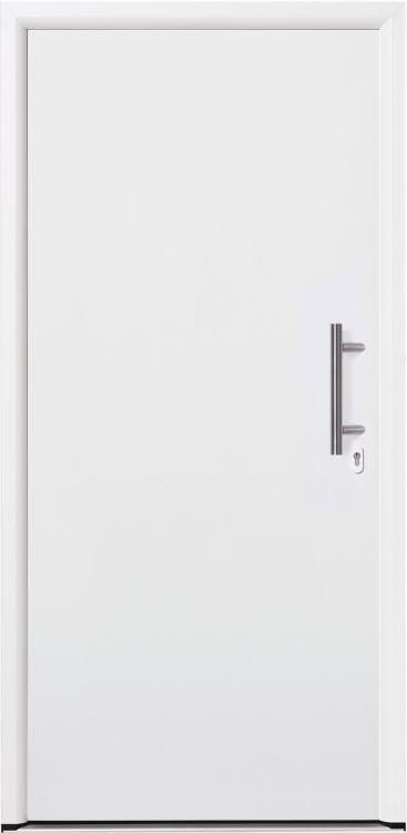 Hörmann Haustür ThermoPro TPS 010 wählen Sie Maße und Farbe