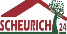 scheurich24.de favicon