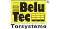 belutec