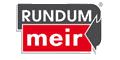 Rundum Meir Logo