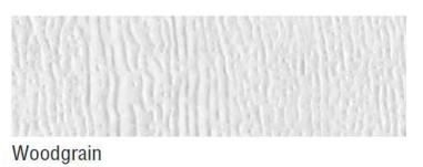 Woodgrain Oberfläche