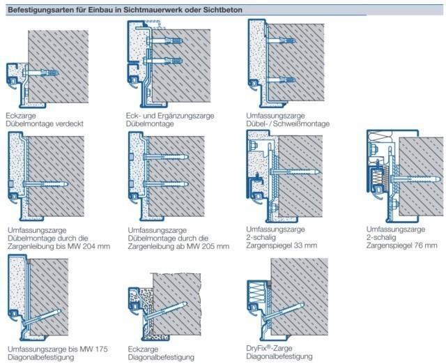h rmann d45 2 zweifl gelige. Black Bedroom Furniture Sets. Home Design Ideas