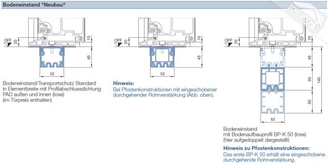 h rmann thermocarbon haust r motiv 650. Black Bedroom Furniture Sets. Home Design Ideas