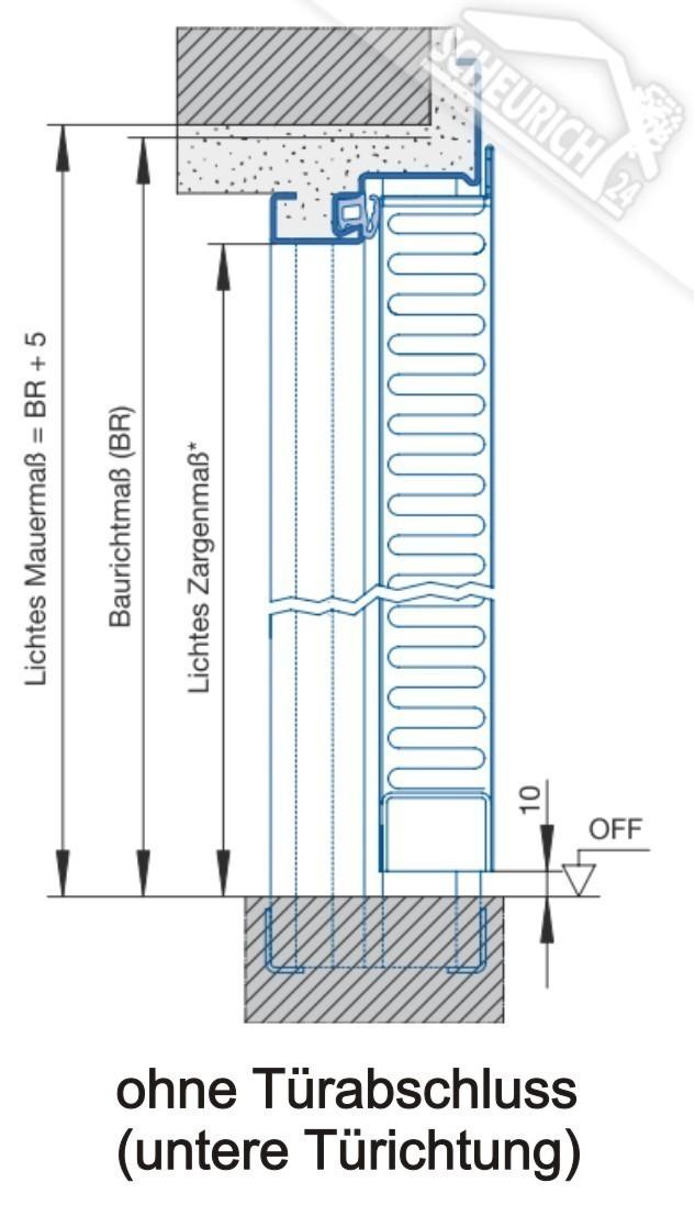 H rmann t90 h16 rauchdicht - Doppelt beplankte rigipswand ...