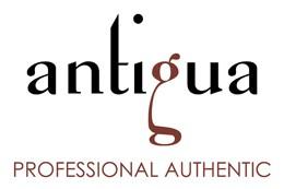 Professional authentic