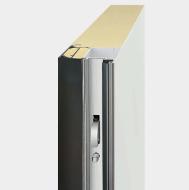Hörmann ThermoSafe