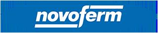 Novoferm Logo