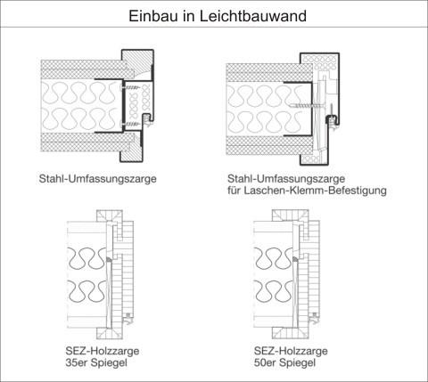 sch rghuber t30 1 holz. Black Bedroom Furniture Sets. Home Design Ideas
